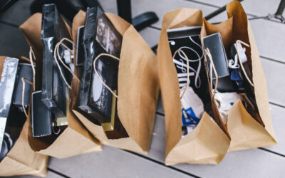 How to set up an online shop with WooCommerce