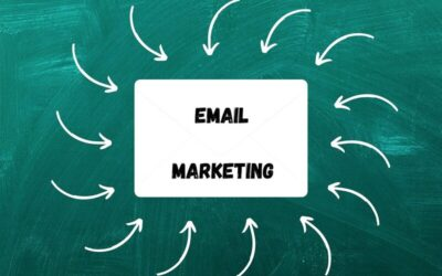 How Much Does Email Marketing Cost in the UK?